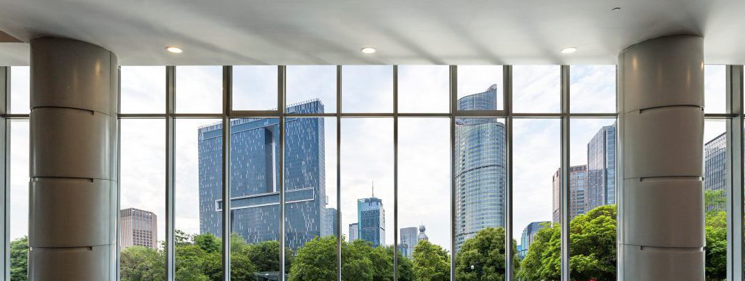 Why We Use Acoustic Grade Glass (Laminated Glass) Instead of Acrylic for Soundproof Window Inserts