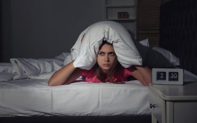 The Effects of Sound on Sleep: Why You Need a Soundproof Bedroom