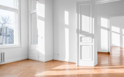 The Top 5 Questions to Ask When Shopping for Noise Reduction Window Inserts