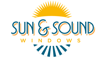 Sun & Sound Windows