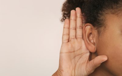 Hearing Loss: How It Happens. How to Stop It.