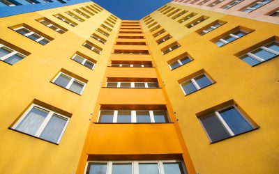 How to Soundproof an Apartment Easily