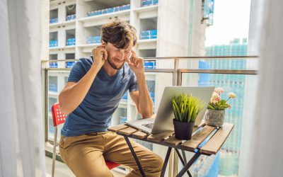 11 Ways To Prevent Noise Pollution [List]