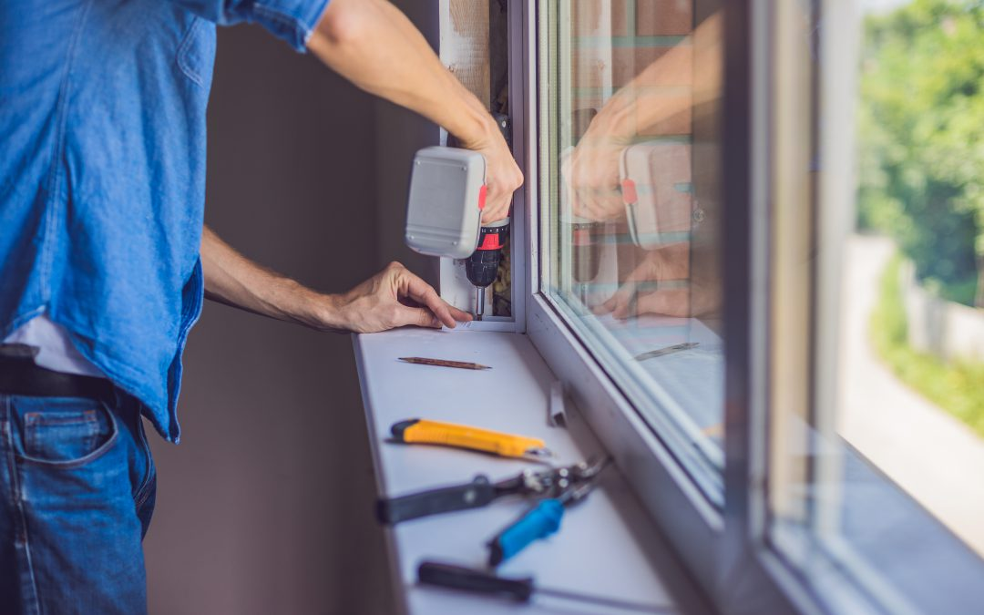 Why Hire an Expert Instead of Making and Installing DIY Soundproof Window Inserts?